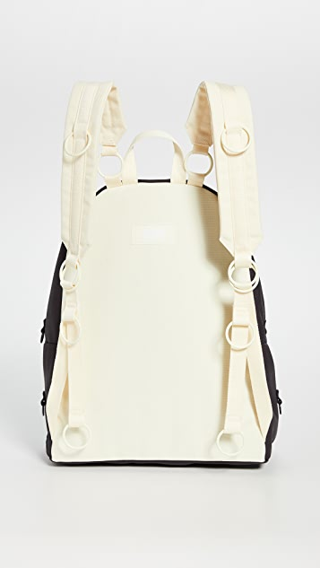 Eastpak RS Padded Loop Backpack