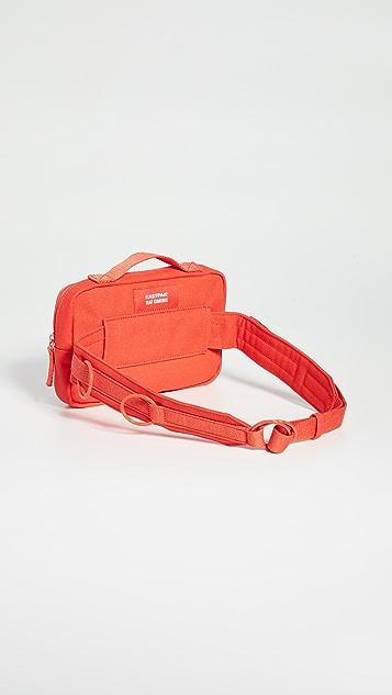 Eastpak RS Waistbag Loop