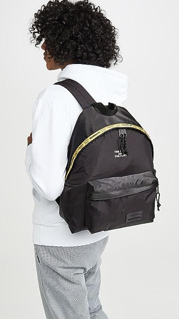 Eastpak x Neighborhood Padded Pak'r Backpack