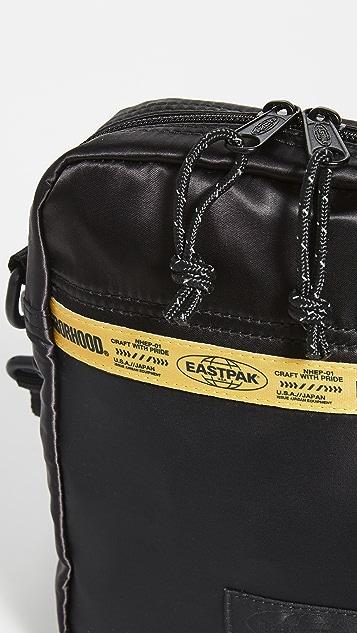 Eastpak x Neighborhood The One Crossbody Bag