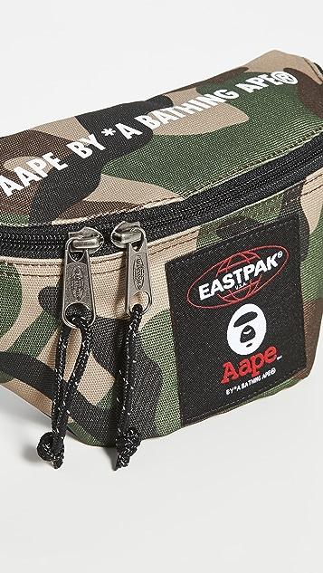 Eastpak x Aape Springer Waistpack