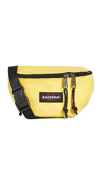 Eastpak Springer Waist Pack