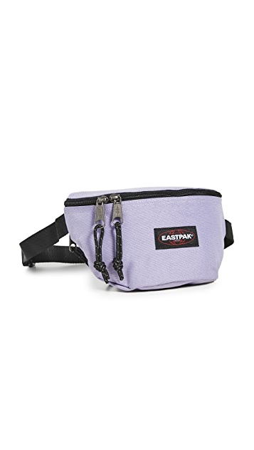 Eastpak Springer Waist Pack
