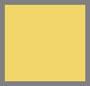 Rising Yellow