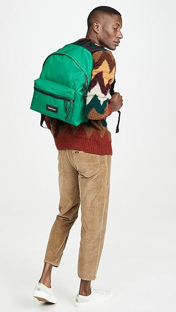 Eastpak Padded Zippl'r Backpack