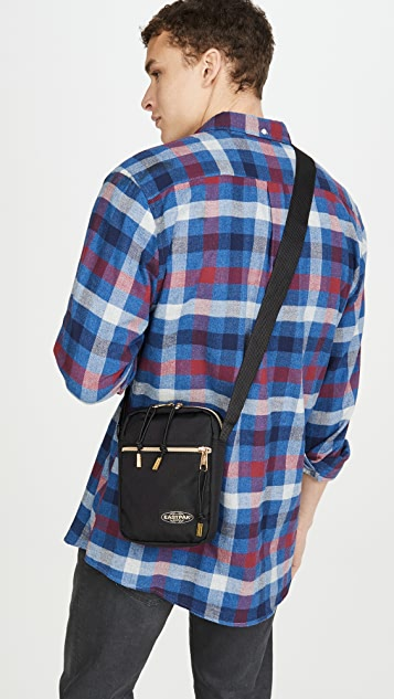 Eastpak The One Shoulder Bag