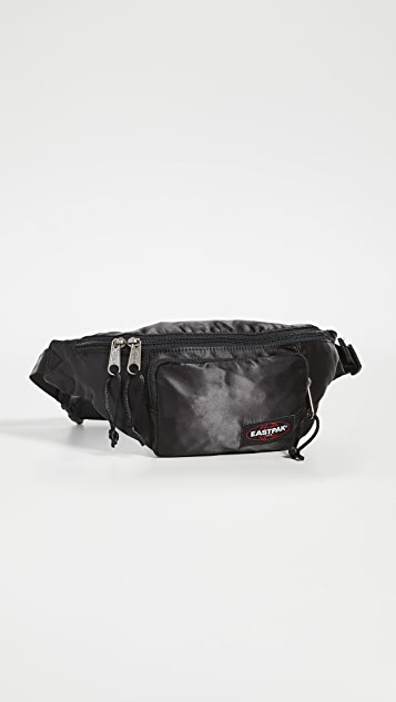 Eastpak Page Satin Waist Pack