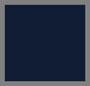 海军蓝/象牙白