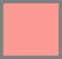 Pink Glow/Pistachio