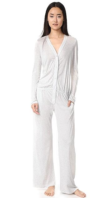 Eberjey Jessie's Girl Pajamas