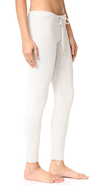 Eberjey Paula Leggings