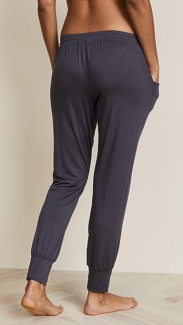 Eberjey Umma Runner Pants