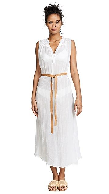 Eberjey Summer of Love Russel Dress