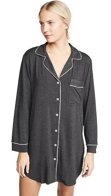 Eberjey Ночная рубашка Gisele