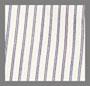 Nordic Stripes/Northern Light