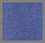 Crown Blue/Tan Tint
