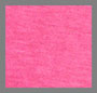 紫红/Boardwax