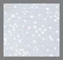 Solstice Grey/Ivory