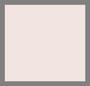 мистический розовый/цвет слоновой кости
