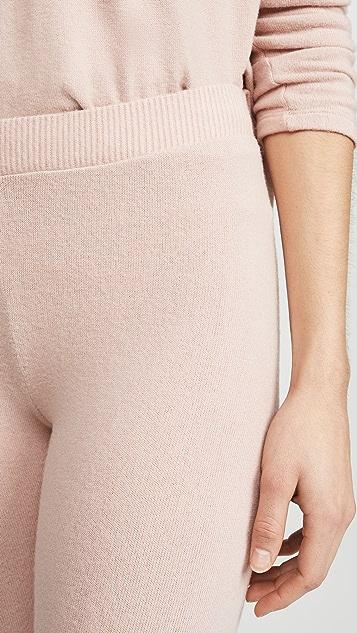 Eberjey Cozy Time 长裤