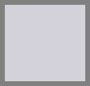 Solstice Grey