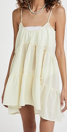 Eberjey - Marga Dress