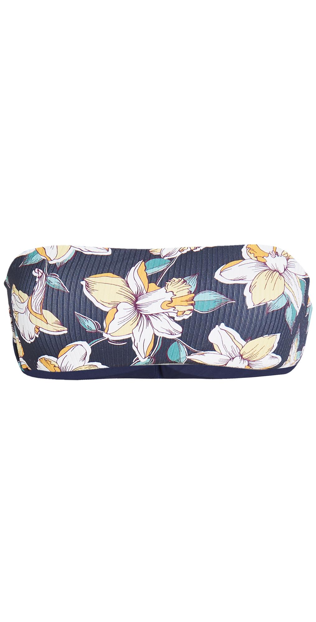 Eberjey Summer Bikini Top