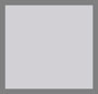 暗蓝灰色/象牙白