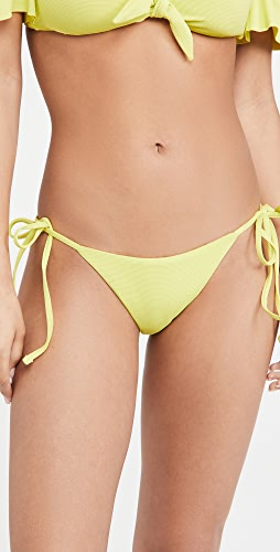 Eberjey - Sadie Bikini Bottoms