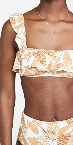 Eberjey - Jane Bikini Top