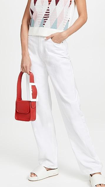 EDAS Yshaia Mini Bag