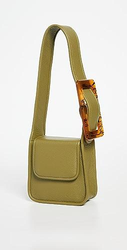 EDAS - Yshaia Mini Bag
