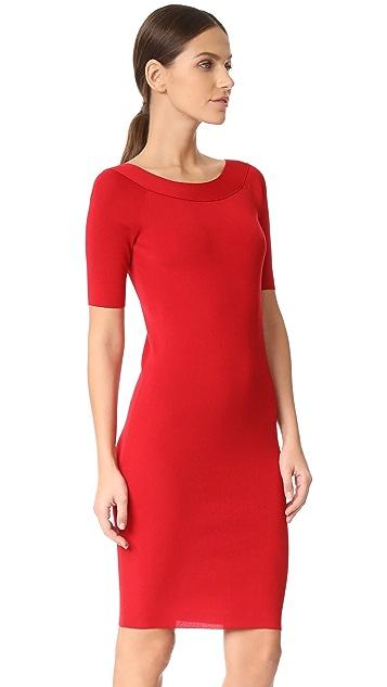 Edition10 Sweater Dress