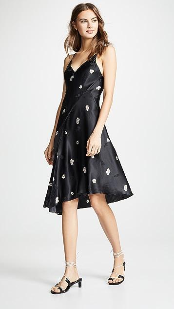 Edition10 Flower Dress