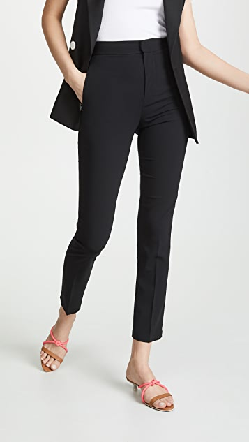 Edition10 Skinny Trousers