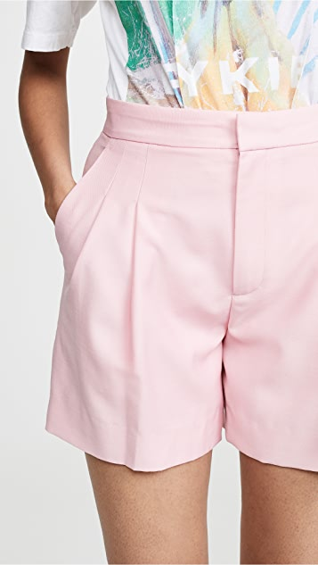 Edition10 Шорты в стиле брюк