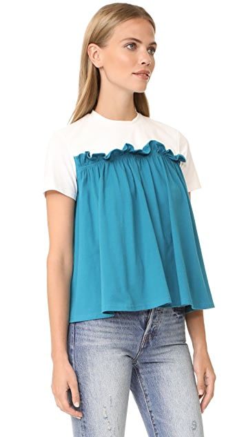 EDIT T-Shirt