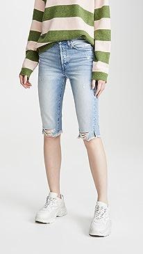 Cai Shorts