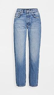 Edwin Tash Jeans