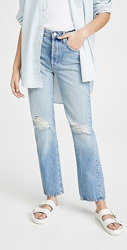 Edwin - Tash Jeans