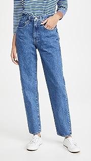 Edwin Anderson 牛仔裤