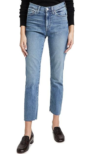 Edwin Bree Jeans
