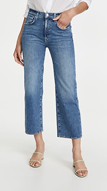Edwin Marli Jeans