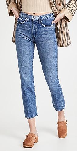 Edwin - Cai Jeans