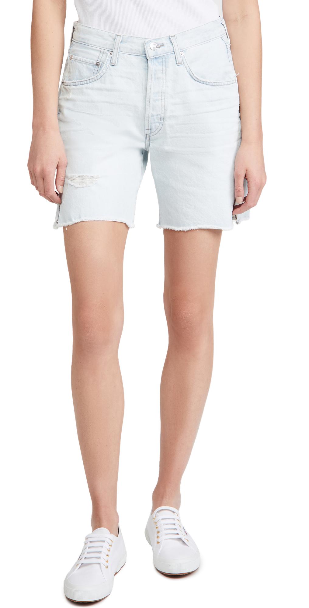 """Cai 7 Shorts"""""""