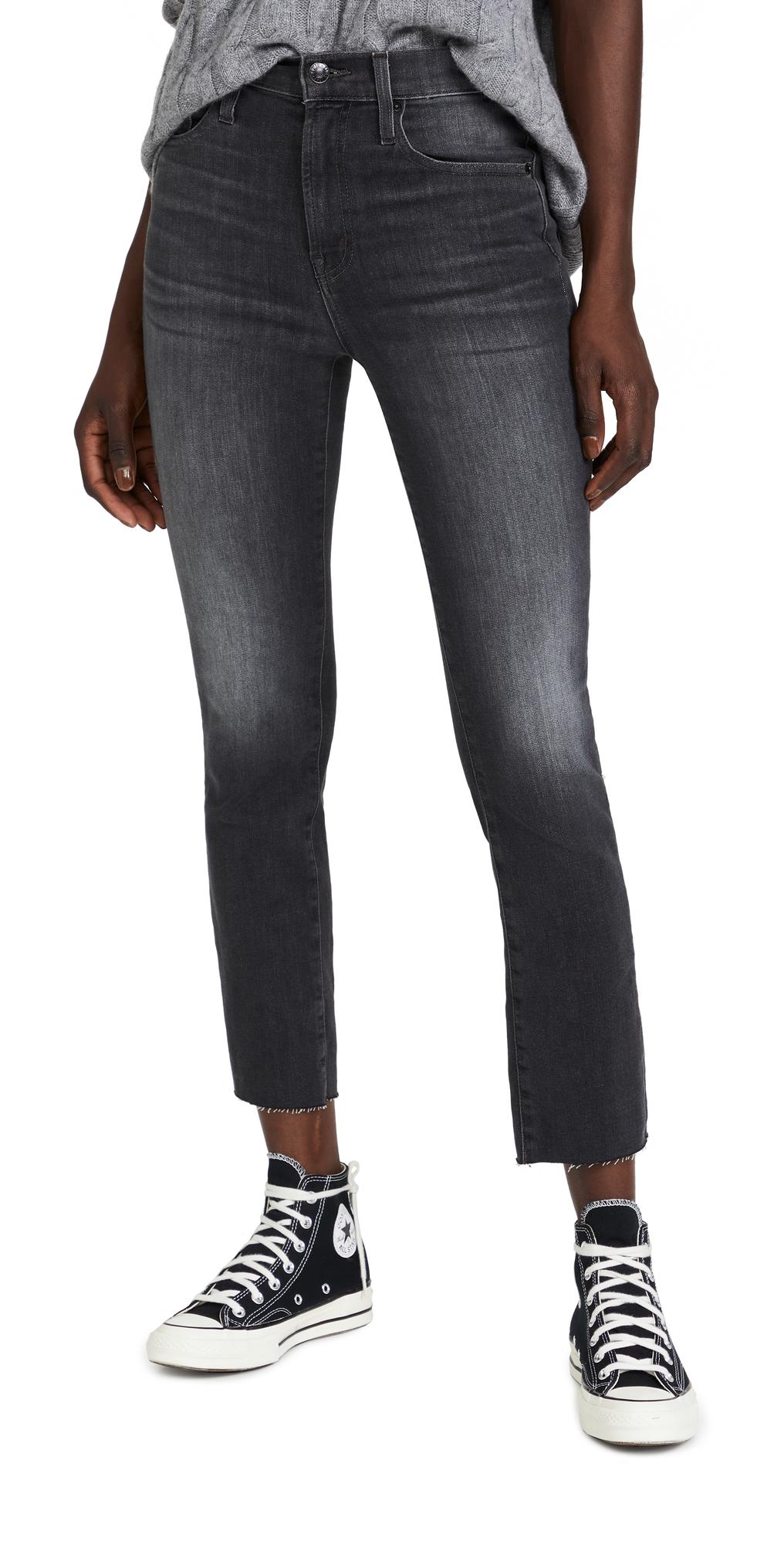 Bree Jeans