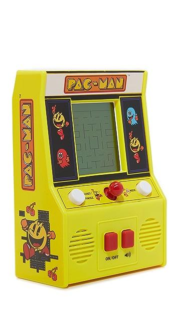 Подарки East Dane Аркадная игра Pac-Man в стиле ретро