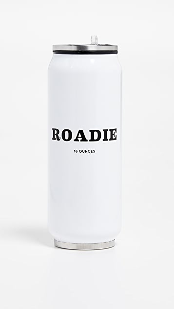 East Dane Gifts 16oz Roadie Bottle