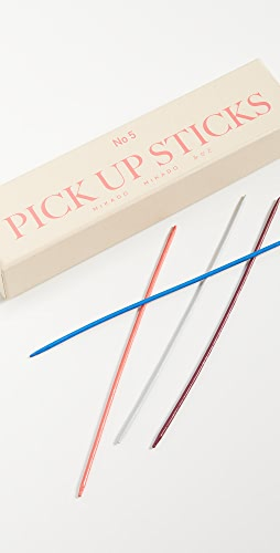East Dane Gifts - Pick Up Sticks