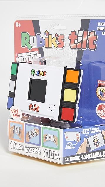 East Dane Gifts Rubik's Tilt Motion